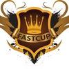 FASTCUP, турниры по Dota 2 On-Line (фасткап)