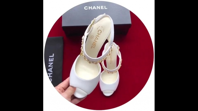 Worldwide shipping Pleasant shopping instagram fashionqueen3777
