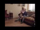 Алёна Ивченко в сериале Формула стихии 2007, Юрий Кузьменко - Серия 10