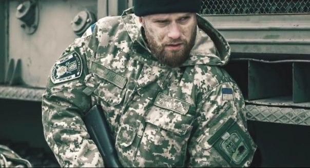 Террористы бьют из тяжелой и реактивной артиллерии. Обстрелы как до Минска-2 - пресс-центр АТО - Цензор.НЕТ 4748