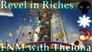 Magic Arena Mardu Revel in Riches