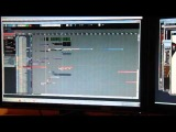 Hungry Beats (short preview from HB album 2014!)