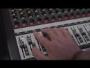 Engine dubstep - Castrol EDGE- Музыка вашего двигателя