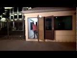 Namiq Qaracuxurlu : Toy Gecesi Seriali 4 Seriya (Official Video)