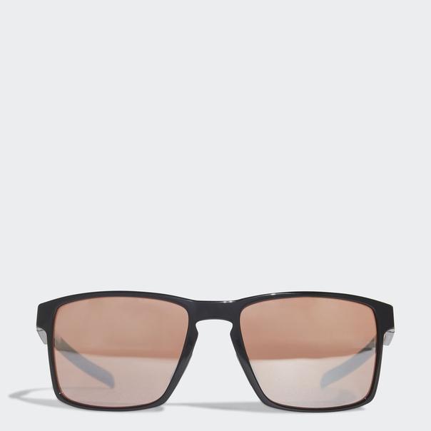 Солнцезащитные очки Wayfinder