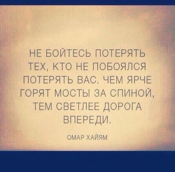 http://cs617518.vk.me/v617518938/110d7/_SgV-kM8jMQ.jpg