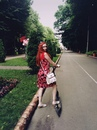 Olesya Onair фото #46