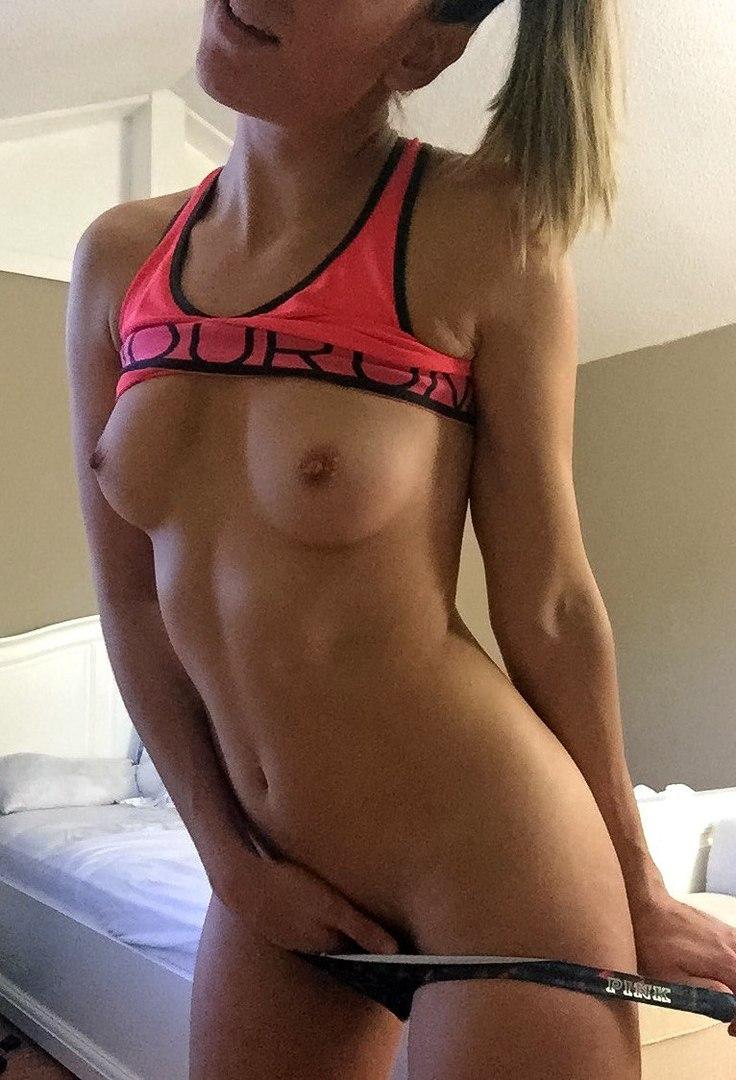 White in ebony ass sex