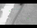 ВВС Турции нейтрализовали одного из главарей РКК