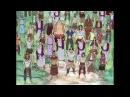 One Piece | Ван Пис 194 серия - Shachiburi