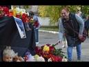 Теракт в Керчи. Разбор трагедии и ложь российских СМИ.