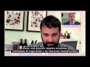 La entrevista del trabajo mas dificil del mundo VIDEO QUE TODOS DEBERIAN VER