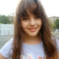 Екатерина Изосимова