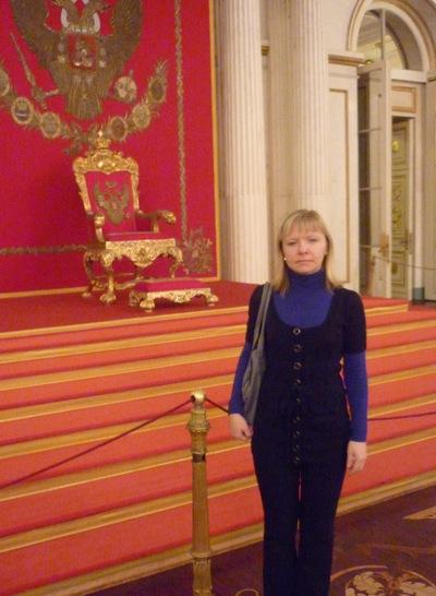 Татьяна Беляева-Акимова, 30 июня 1996, Тула, id225652826