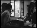 Хлеб, любовь и фантазия (1953)  Pane, amore e fantasia (1953)