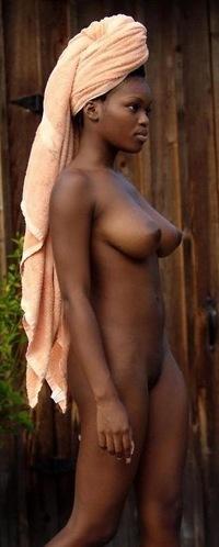Домашние эро фото негритянок, жирные в бдсм фото