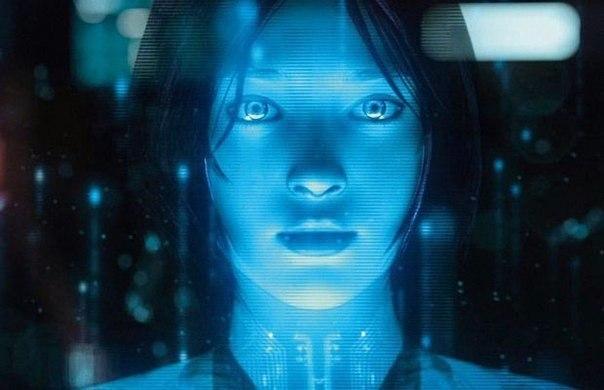 """Майкрософт"""" проводит самое массовое испытание искусственного интеллекта"""