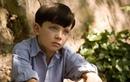 Видео к фильму Мальчик в полосатой пижаме 2008 Трейлер русский язык