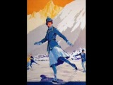 Paul Whiteman - I Miss My Swiss, 1926
