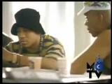 LL Cool J - Around The Way Girl