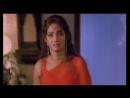 Сдержать клятву 1993(Индия)