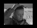 «Белый взрыв» (1969) - драма, военный, реж. Станислав Говорухин