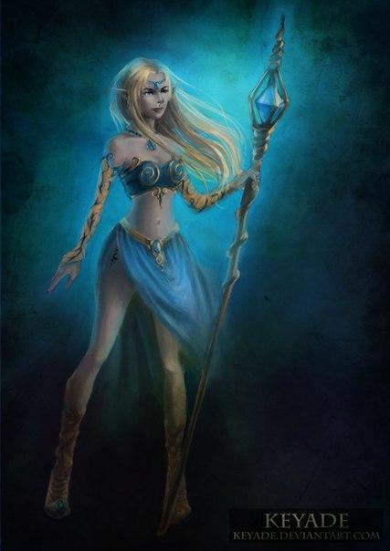 Игра Стрелы Любви 2 и арты winx волшебниц