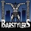 -BARSTYLERS-Kharkov-
