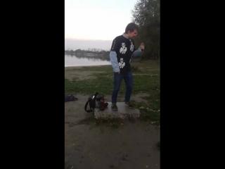 Глеб Астафьев: