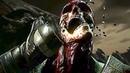 Mortal Kombat XL | PART 1 TOWER SHINNOK