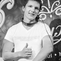 Максим Захаров, 17 октября 1994, Кимры, id155958298