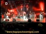 Tiago Neto & Paulo Fragoso - Musica Popular Portuguesa, Concertinas, desgarradas