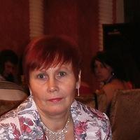 ЕленаВасилькова