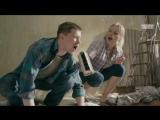 ОЛЬГА: Haddaway - What Is Love