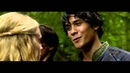 ✖ The Princess and the Rebel Official Trailer 1 - Bellarke movie [OTPC]
