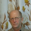 Viktor Shishkin
