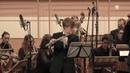 И. С. Бах. Рондо из сюиты для оркестра № 2