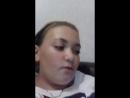 Милена Люлько Live