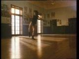 Flashdance (Irene Cara) - What A Feeling - vk.com/Eroticdating vk.com/DateOfErotic < 17.300 best Erotic- Porno-Video
