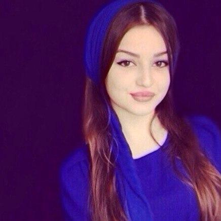 Красивый секс с русскими девушками онлайн