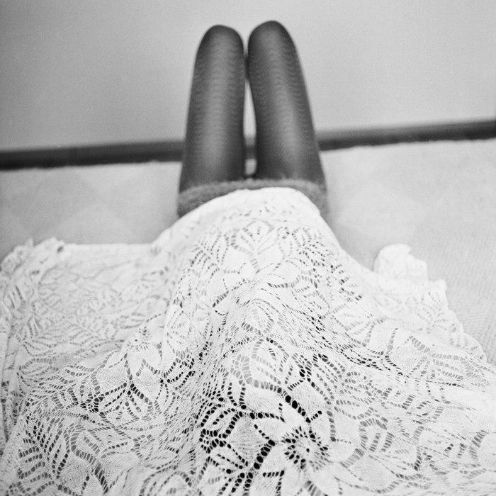 Фотограф Александра Патова