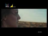 Manuel Riva feat. Alexandra Stan — Miami (Муз-ТВ)