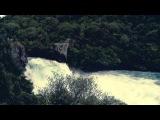 Трейлер к путешествию в Новую Зеландию