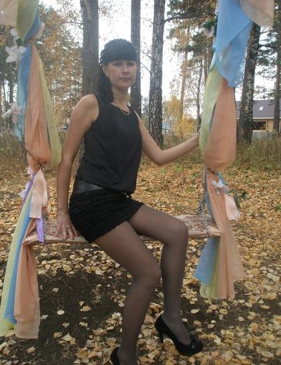 Таня Ломова, 2 марта 1986, Миасс, id106999051