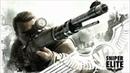 Sniper Elite V2 Menu Theme
