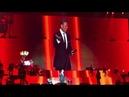 Luis Miguel - Concierto MADRID 1 JULIO 2018 (HD) Parte 2/4