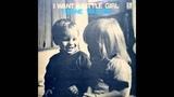 T-Bone Walker I Want A Little Girl