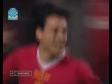 ЛЧ-2001/02. «Ливерпуль» − «Д» К