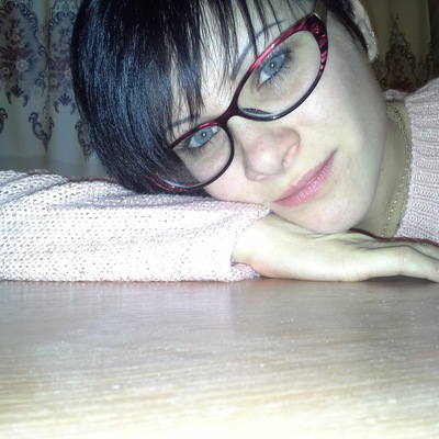 Александра Богданова, 26 февраля 1988, Петрозаводск, id87582156