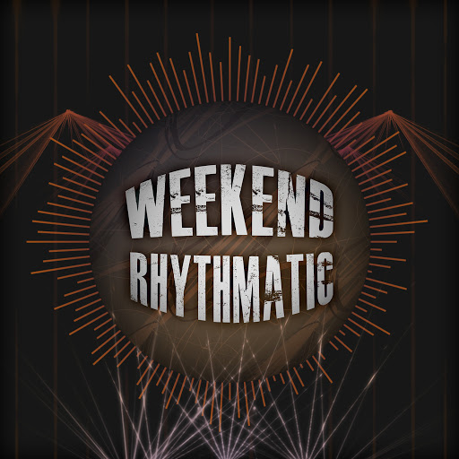RHYTHMATIC альбом Weekend